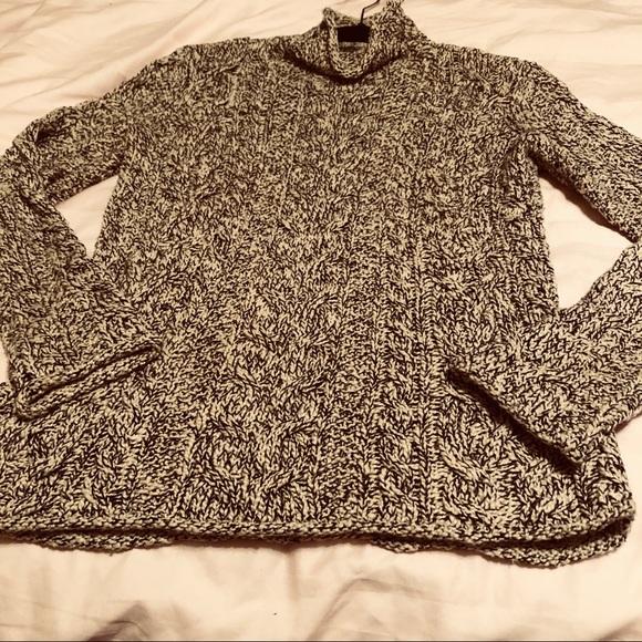 Lauren Ralph Lauren Sweaters - Lauren Ralph Lauren Sweater
